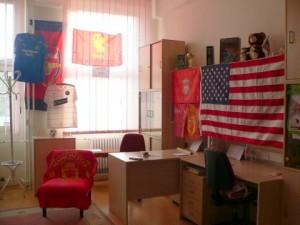 2013 KutE szoba