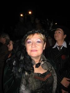 Kutatók Éjszakája 2010F