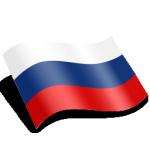 orosz zaszlo2
