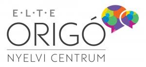 ORIGÓ Logó