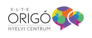 itk_origo_nyelvi_centrum_logo